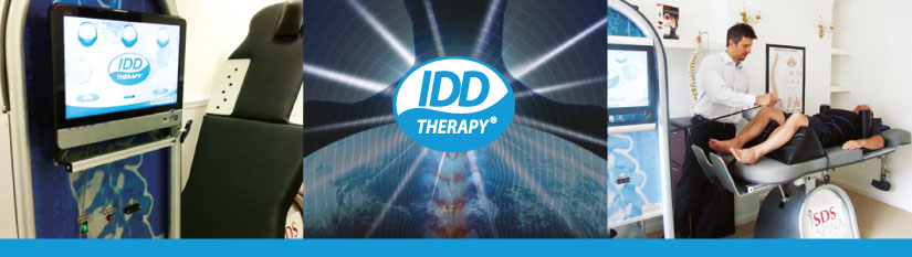 idd-therapy-treatment-banner